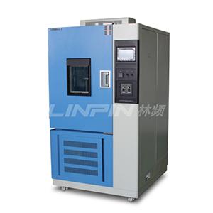 臭氧老化试验箱|臭氧老化试验机