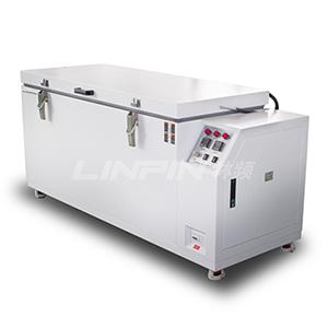 光伏组件紫外老化试验箱|PV紫外老