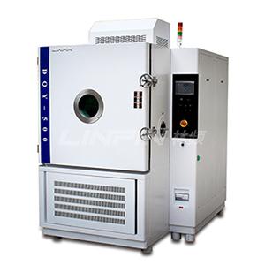 高低温低气压试验箱|低气压老化