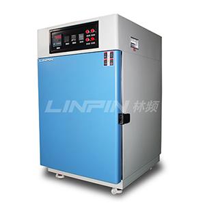 高温试验箱|高温箱|高温老化箱【