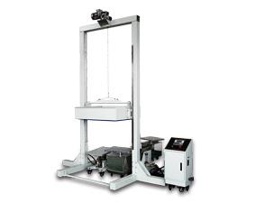 垂直滴水试验装置|滴水试验设备