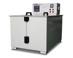 恒温浸水槽|恒温浸水试验箱|浸水