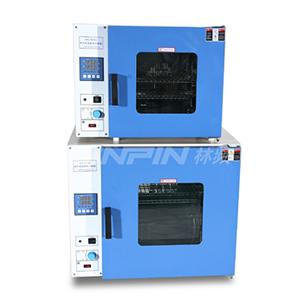 DGG-9070A烘箱|高温烘箱|电热烘箱【
