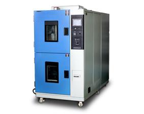 冷热冲击试验箱|高低温冲击试验